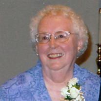 Natalie Bruinsma