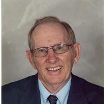 Phillip  Dean  White