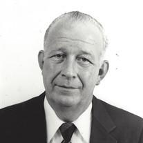 Mr. Jack Partee