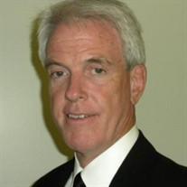 Edward Joseph Garro