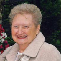 Arttis Ellen Hastings