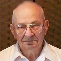 Joseph F.  Novak III