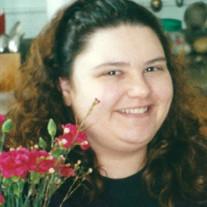 Jacquelyn Lorraine Dahms