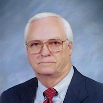 Jim W. Malone