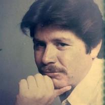 JOSE LUIS IBARRA
