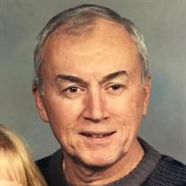 Charles R. Loehr