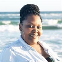 Lonita R. Brownlee