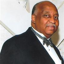 Mr.  Charles L. Wynn