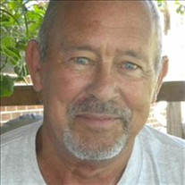 Earle Jay Hahn