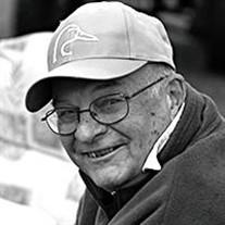 James F. Coffin Sr.