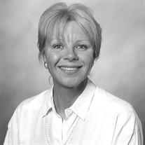 Janet E Nicodemus-Hughes