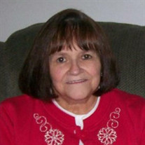Darlene L.  Blowers