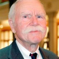 George McKay Reid