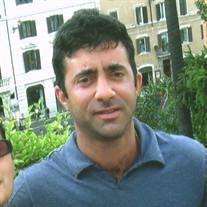 Jason Anthony Ferrando