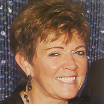 Jeanne Patricia Learman