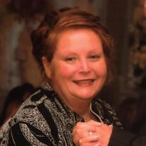 Mrs. Susan E. Allen