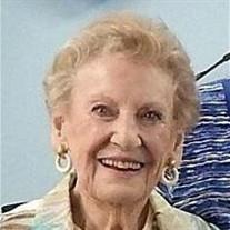Elsie Lee Singleton
