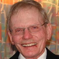 Mr. Ray Robbins