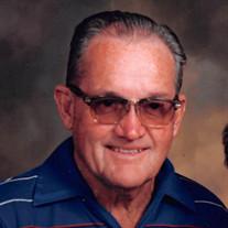 Kenneth C. Renne