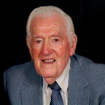 Mr. John I. Mascari