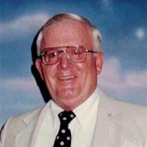 Wilbert P. Hernandez Sr.