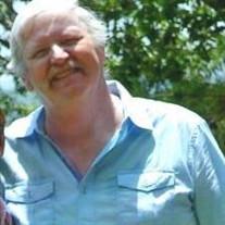 Carl Lynn Talley Sr.