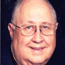 Rev. L. G. Oakes