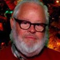 H. Ralph Koch, Jr.