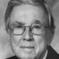 Sam D. Allen Jr.
