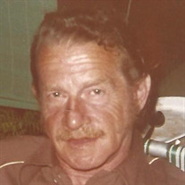 Richard S. Allen