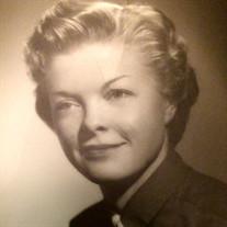 Lois  Gwynne Robb