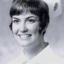Melissa A. Torres