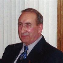 William K. Richey