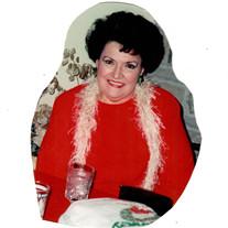 Irene H Vereb