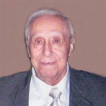 Stephen Moceri