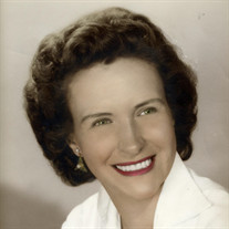 Donna VanDyke