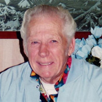 Charles  F. Daniels