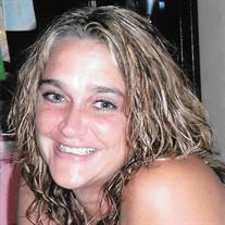 Karen Dawn Hetchler