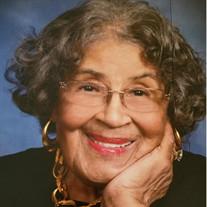 Mrs. Christine  Daniels Hawley