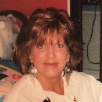 Melinda Sue Hambrick King