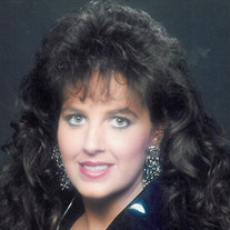 Carol Marie Chandler