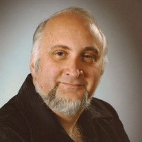 Mr. Pasquale A. Caputo