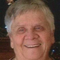 Carole J. Coffey