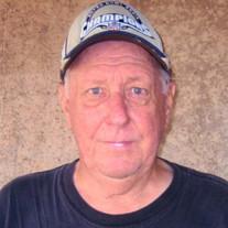 Roy W. Somero