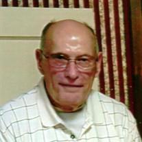 Raymond L. Timmerman