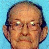 Charles Frank Morrow Jr.