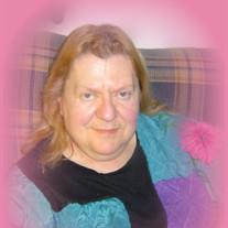Cynthia Kreuter