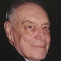 Patrick L. Beattie