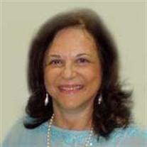 Carol A.  Morin  Stamulis