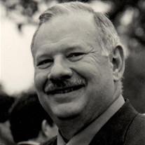 Donald Samuel Miser